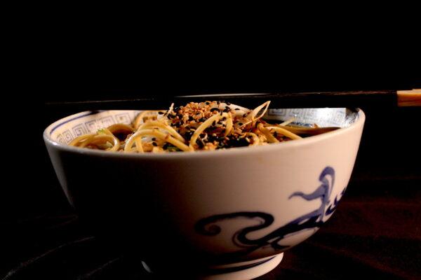 ramen-noodles-soup-a-la-damaris