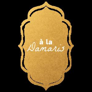 alaDamaris_512