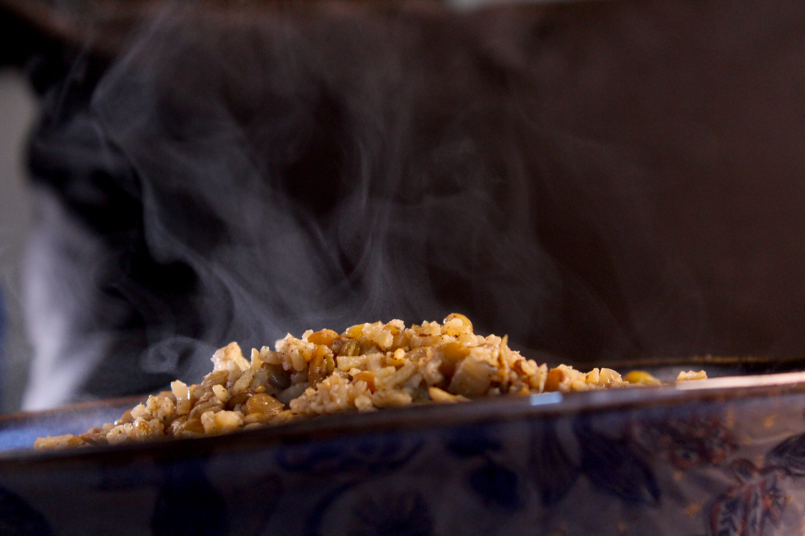 pjadra-linzen-rijst-a-la-damaris